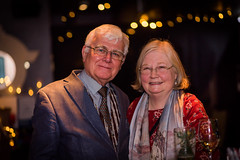 Colin Salter 60th Birthday Party - Sat 27 January 2018 -0798 (Mr Andy J C) Tags: 27january2018 60thbirthday colinsalter colinsalter60thbirthdayparty edinburgh golftavern party salter scotland