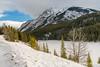 Banff in winter – 6 (Roy Prasad) Tags: banff lakelouise canada alberta prasad royprasad sony a7rm3 a9 a7r winter snow travel