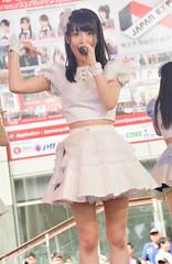 FESTIVE_JET2018 (168) (nubu515) Tags: festive yuna hiyo mitsuki reia kotone hinari piano saria japanese idol kawaii cute wasshoi japanexpothailand2018