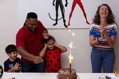 IMG_3420.jpg (Fippo Gomes) Tags: 2018 aniversáriodalunaabirthday canon sl1
