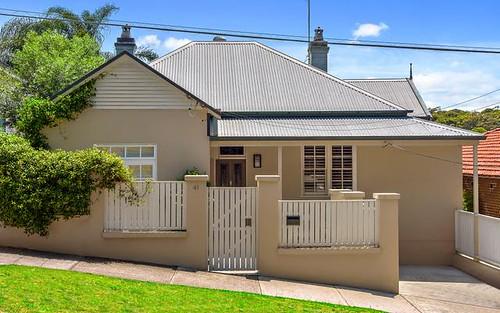 41 Greville Street, Clovelly NSW