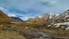 20150623_150643-2 (Fitour Photography) Tags: ladakh bikeride leh manali sarchu keylong dallake dal kashmir srinagar mountains snowcapped snow rohtang pass mountainpasses colddesert nubravalley royalenfield travel