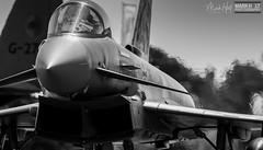 30+26 (Mark Holt Photography - 6 Million Views (Thanks) Tags: 3026 atlantictiger airtattoo luftwaffe bavariantigers royalinternationalairtattoo eurofighteref2000
