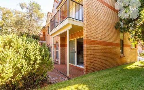 1/86 Booner Street, Hawks Nest NSW