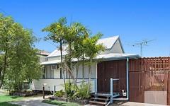 189 Campbell Street, Rockhampton City QLD