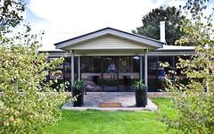 152 Casuarina Drive, Eugowra NSW