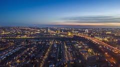 DJI_0180-HDR Bkl (keesoosterwijk) Tags: mavic mavicpro drone mavicdrone nightphotography nightshots rotterdam hdr hdrphotography roffa 010 prinsenland