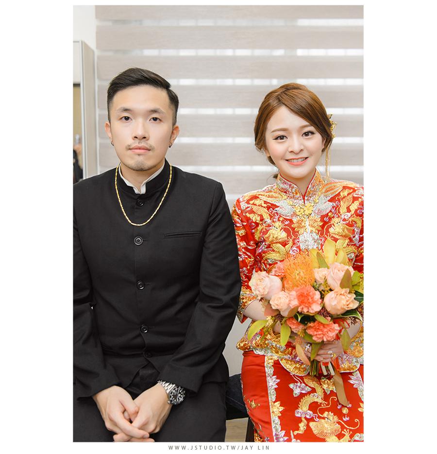 婚攝 台北和璞飯店 龍鳳掛 文定 迎娶 台北婚攝 婚禮攝影 婚禮紀實 JSTUDIO_0113
