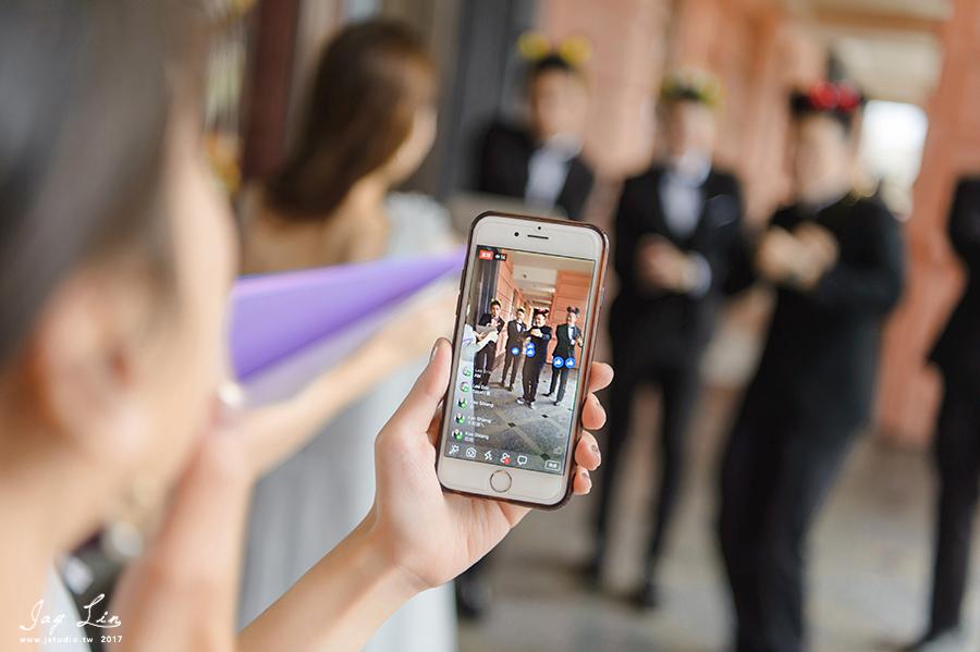 婚攝 台北和璞飯店 龍鳳掛 文定 迎娶 台北婚攝 婚禮攝影 婚禮紀實 JSTUDIO_0073
