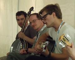 vinland-camp-jam-session_4881044406_o