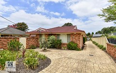 1/18 Bream Road, Ettalong Beach NSW
