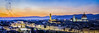 Florence... (tof-lo62) Tags: florence firenze florencia panorama arno cityscape city italia italie italy palazzo ponte vecchio cathedral santa maria del fiore sunrise