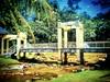 Recreation Serendah Waterfall Kampung Orang Asli Serendah, 48200 Serendah, Selangor 017-609 1504 https://goo.gl/maps/x1HknagEJnu  #waterfall #tree #nature #travel #holiday #trip #Asian #Malaysia #Selangor #serendah #travelMalaysia #holidayMalaysia #瀑布 #树木 (soonlung81) Tags: trip selangor 树木 马来西亚 malaysia waterfall 旅行 nature 亚洲 serendah 雪兰莪 asian 度假 瀑布 green 马来西亚度假 holiday tree 双文丹 马来西亚旅行 kampung travelmalaysia holidaymalaysia 绿色 travel