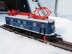P1100844 (Dr Snotson) Tags: db br 118 lego train