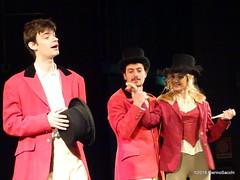 O2284671 (pierino sacchi) Tags: attounico attori politeama scuole teatro verga