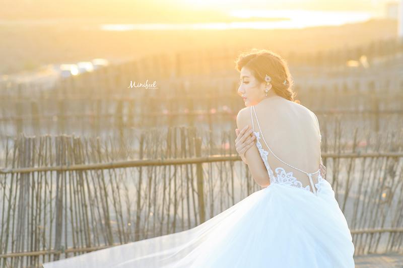 cheri, cheri wedding, cheri婚紗, cheri婚紗包套, 自助婚紗, 新祕Liana,薇安,DSC_8247