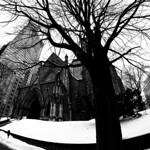 St. George's Anglican Church thumbnail