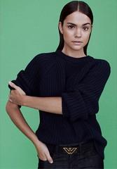 Sleeves1 (mrs tembey) Tags: sweatshirt sweatshirts hoodie hoodies sweater sweaters sleeves up sleevesup arms woman women girl girls female