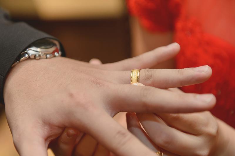 國賓宴客,國賓婚攝,婚攝,新祕藝紋,國賓飯店國賓廳,類婚紗,手作帶路雞,結婚登記拍攝,MSC_0032