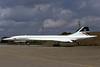 G-BOAB (British Airways) (Steelhead 2010) Tags: britishairways bac aerospatiale concorde lhr greg gboab