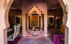 http---www.carrefourdesnomades.com - Hotel-Camping-Bivouac-Restaurant-1-12 (Piefke La Belle) Tags: kef aziza morocco marokko moroc ouarzazate mhamid zagora french foreign legion fort tazzougerte morokko desert sahara nomade berber adveture gara medouar foum channa erg chebbi chegaga erfoud rissani ouarzarzate border aleria 4x4 allrad syncro filmstudios antiatlas magreb thouareg