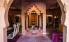 http---www.carrefourdesnomades.com - Hotel-Camping-Bivouac-Restaurant-1-12 (Piefke La Belle) Tags: kef aziza morocco marokko moroc ouarzazate mhamid zagora french foreign legion fort tazzougerte