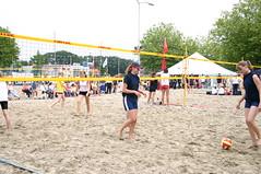 Beach 2005 (86)