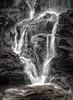 Raging Waters (MDG_Photography) Tags: waterfall water landscape ireland niagarafalls longexposure longexpo
