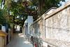 Seoul (stuckinseoul) Tags: photo asian 한국 seoul asia sigma2470mmf28exdghsm southkorea city canoneos6d korea capital photograph 서울 canon6d republicofkorea seongbukgu korean 대한민국 seongbukdong kr