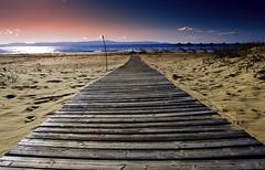 Bild 09.10.17 (ollip64) Tags: griechenland kastrokyllini strand goldenbeach sony a6000 landschaft landscape meer