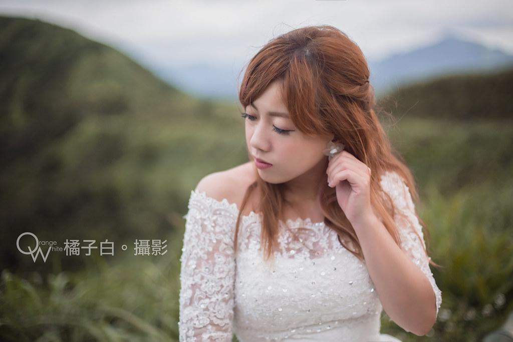 奇郁+姿蓉-244
