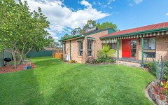 44 Hansons Road, North Nowra NSW