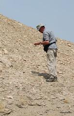 Nippur (19).JPG (tobeytravels) Tags: iraq nippur nibru sumeria sargon akkadian elamites kassite neoassyrian ahurbanipal seleucid ziggurat temple fortress sassanid parthian
