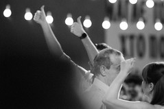 REM18-0170664 (Anatolii Niemtsov) Tags: remolino lviv ukraine tango festival milonga gracia dance bw portrait people