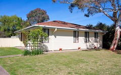 4 Bain Crescent, Armidale NSW