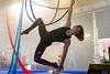 DSCF8078.jpg (RHMImages) Tags: workshop women fogmachine aerials people acrobats fujifilm xt2 interior chopstickguys panopticchopsticks rings portrait action freeflowacademy bars silks fuji gymnastics ballet