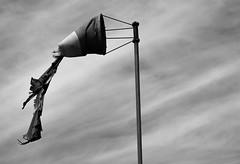 IMG_0914 (www.ilkkajukarainen.fi) Tags: bengtskär saaristo majakka saari suomi suomi100 finland travel traveling visit meri sea hanko hiittinen eu eurooppa scandinavia museumstuff monochrome blackandwhite mustavalkoinen maisema