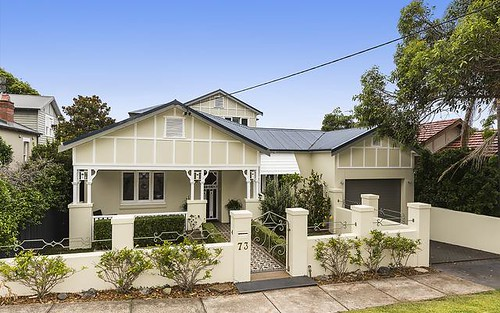 73 Curry St, Merewether NSW 2291