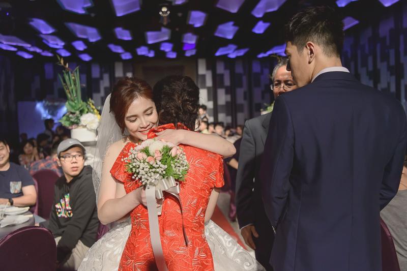桃園婚攝,來福星婚攝,來福星婚宴,新祕茲茲,Fina茲茲,婚禮紀錄,MSC_0070