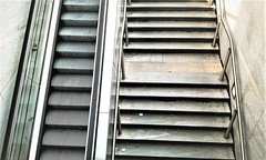 WP_20180203_006 (olivieri_paolo) Tags: supershots stairs underground abstract