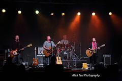 2015_FolkFest_Sunday_Evening_34_