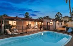 2 Combara Avenue, Castle Hill NSW