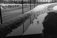XP020103 (My1K) Tags: blackandwhite blackwhite bw snow reflection
