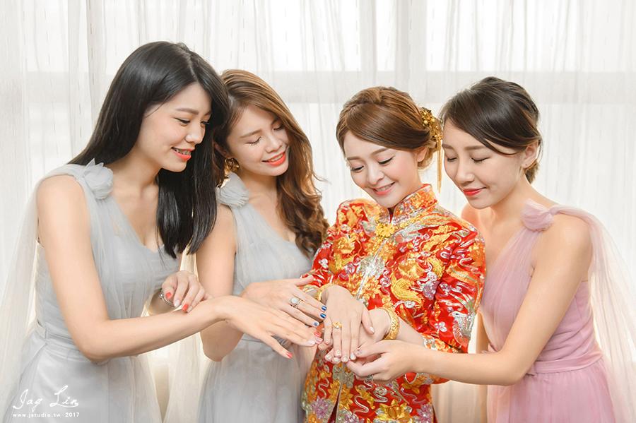 婚攝 台北和璞飯店 龍鳳掛 文定 迎娶 台北婚攝 婚禮攝影 婚禮紀實 JSTUDIO_0059