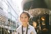 Breeze. (MichelleSimonJadaJana) Tags: color fujifilm fuji x100f x100 35mm 23mm f2 fujinon documentary lifestyle snaps snapshot portrait childhood children girl girls kid jada jana vsco hong kong 香港