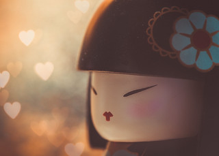 Sweet Ayumi