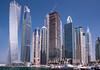 Dubai Marina (SLX_Image) Tags: dubai uae marina
