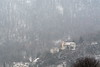 PIO_2066M (MILESI FEDERICO) Tags: milesi milesifederico montagna montagne piemonte piedmont italia italy iamnikon alpi alpicozie visitpiedmont valsusa valdisusa valliolimpiche valledisusa nikon nikond7100 nital d7100 dettagli details 2018 inverno winter snow neve nevicata neige chiesa eglise vaie paesaggio landscape