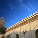 Moulay El Yazid_4507