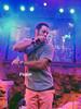 06 (headlightdisco) Tags: otown jacob underwood trevor penick erik michael estrada dan miller